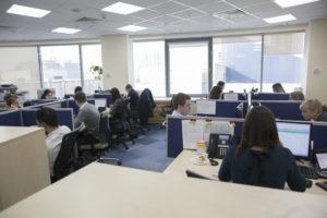 Корпоративный портал Совкомбанка предназначен для сотрудников