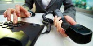 МФО звонят родственникам и на работу - что делать и куда жаловаться